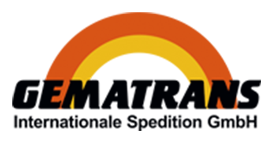 GEMATRANS - Internationale Spedition